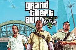Зачем Rockstar понадобилось сразу трое героев в GTA V