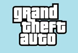 Серия GTA преодолела отметку в 125 миллионов продаж