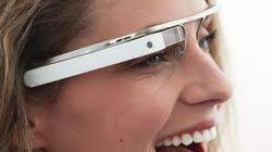 Через пять лет Google Glass станут обыденностью