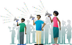 Google объявила о начале акции под названием Take Action