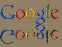 У Google требуют изменить поисковую выдачу в ЕС