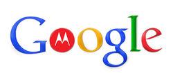 Google готовит инновационный ответ айфонам Apple и Samsung