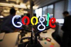Google экспериментирует с беспроводной сетью