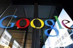 На Google подали в суд за пособничество пиратам
