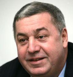 Российский олигарх инвестирует в Беларусь 1,5 млрд долларов