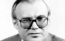 Скончался последний первый секретарь ЦК Коммунистической партии Украины