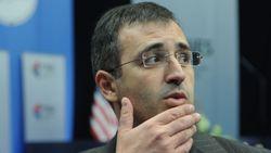 Отставка Гуриева повредит инвестклимату и науке РФ – эксперты