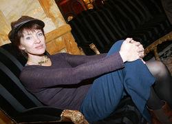 Британский журнал назвал лауреата антипремии Bad ###### in Fiction Award