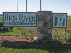 Упала на 14 процентов чистая прибыль High River
