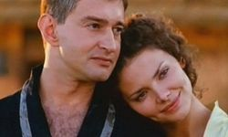 Боярская и Хабенский