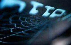 Атака хакеров на серверы Facebook началась с мобильного телефона