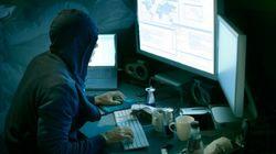 В США начали суд над россиянами за массовый компьютерный взлом