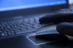 На американские банки напали хакеры – исламисты, мстящие за «Невиновность мусульман»