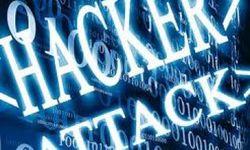 В Украине хакеры атаковали сайты правящей партии