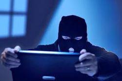 Хакеры атаковали официальный сайт налогового комитета Узбекистана