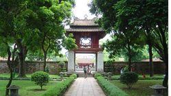 Туристам: Во Вьетнаме появится туристическая полиция