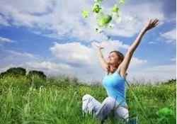Высокий доход назвали одним из трех факторов для счастья