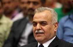 Тарик аль Хашими