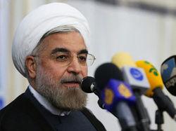 Пост вице-президента Ирана заняла женщина – впервые в истории