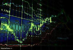 Почему хедж-фонды начали вкладывать в валюты развивающихся стран?