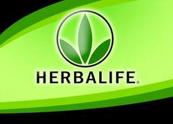 Самой эффективной пирамидой в истории назвали компанию Herbalife