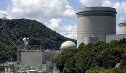 Энергокомпании Японии просят власти разрешить пуск 10 реакторов АЭС