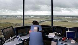 Авиадиспетчеры России предупреждают о коллапсе в небе над страной