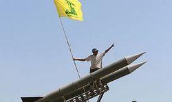 «Хизболла» переводит свой штаб из Ливана в Ирак – СМИ