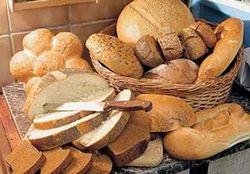 Подорожание хлеба вызвано ростом цен на энергоносители