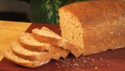 Четыре причины, почему хлеб в Украине подорожает в ближайшее время