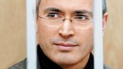 Адвокат Михаила Ходорковского и Платона Лебедева потребовал их освободить