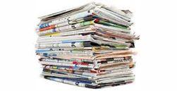 Издательский холдинг Сегодня сократил убыток на 20,8 процента