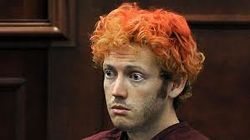 Суд разрешил использовать «сыворотку правды» для стрелка из Колорадо