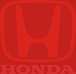 В Британии Honda сократит свой штат на 800 человек