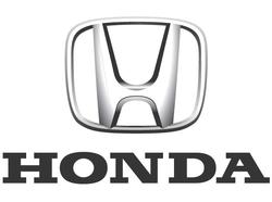 Хонда отзывает авто