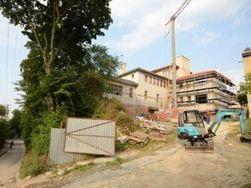 Дом, который купил львовский мэр