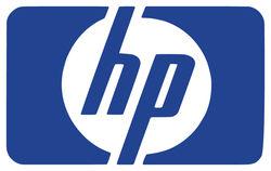Свой пост покидает глава Hewlett-Packard