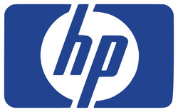 Готовится ли Hewlett-Packard к революции на смартфоновом рынке?