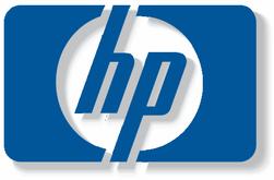 Hewlett-Packard настроена на рост в будущем году