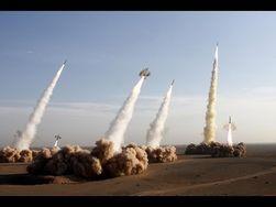 Ситуация на Ближнем Востоке – оценка министра обороны Израиля