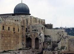 В Израиле нашли храм эпохи Иудейского царства, которому 3 тысячи лет