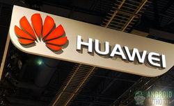 Huawei, следуя моде, представит версию Ascend P6