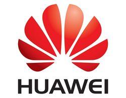 От продукции Huawei отказались Sprint Nextel