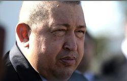 Зачем Венесуэле президент-зомби? Мозг Чавеса умер еще в декабре