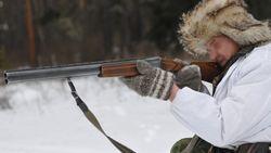 В Магадане ссора на охоте закончилась двойным убийством