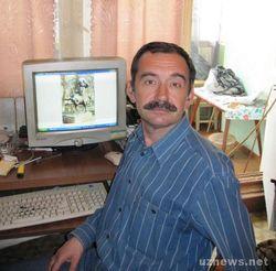 Суд в Шымкенте оштрафовал правозащитника из Узбекистана на 33 доллара