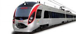 Изготовители поездов Hyundai извинились перед украинцами