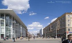 В Днепропетровске неадекватный горожанин начал стрелять, - последствия