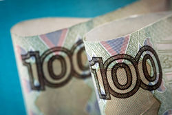 Интервенции ЦБ России: можно ли говорить об укреплении курса рубля - трейдеры