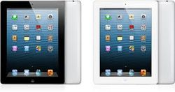 Ценопад на iPad от Apple - правда, только в США